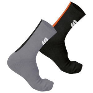 Sportful Pro Warm Socks