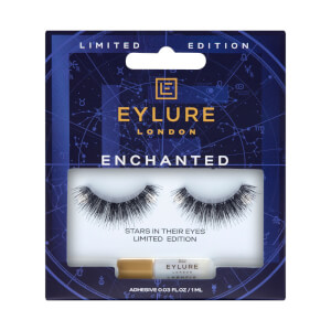 Eylure Enchanted After Dark Stars in Their Eyes