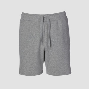 Sweat MP Essentials - Gris