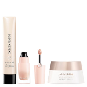 Armani Perfect Skin Bundle