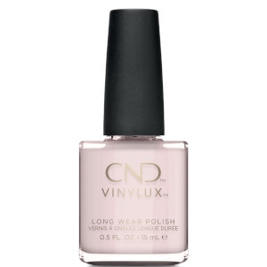 CND Vinylux Romantique Nail Varnish 15ml