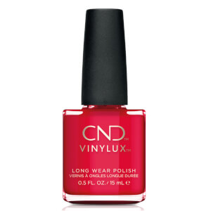 CND Vinylux Element Nail Varnish 15ml
