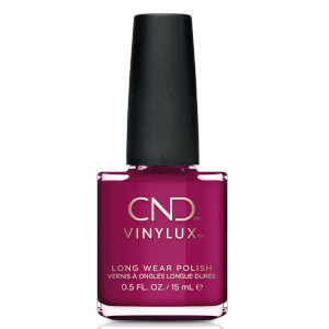 CND Vinylux Dreamcatcher Nail Varnish 15ml