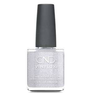 CND Vinylux After Hours Nail Varnish 15ml
