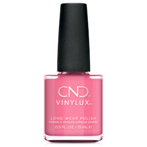 CND Vinylux Holographic Nail Varnish 15ml