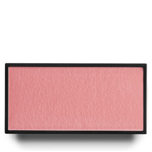 Surratt Artistique Blush 4g (Various Shades)
