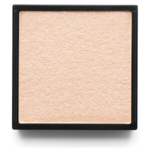 Surratt Artistique Eyeshadow 1.7g (Various Shades)