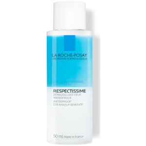 La Roche-Posay Mini Resp Eye Remover 50ml