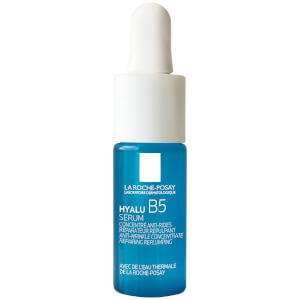 La Roche-Posay Hyalu B5 Mini Serum 10ml