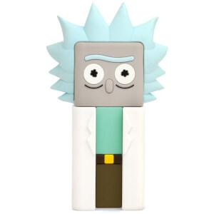 Rick & Morty 'Rick' PowerSquad Powerbank