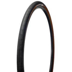 Challenge Strada Bianca Tubeless Ready Clincher Tire
