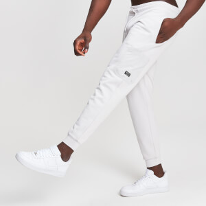 MP Utility Men's Joggers - Chrome