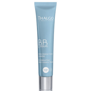 Thalgo Illuminating Multi-Perfection BB Cream - Ivory 40ml
