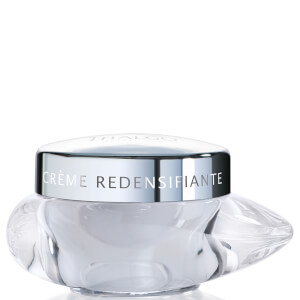 Thalgo Exception Marine Redensifying Cream 50ml
