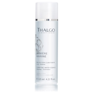 Thalgo Lumiere Marine Clarifying Water Essence 125ml