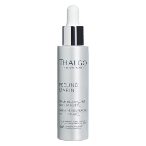 Thalgo Peeling Marin Intensive Resurfacing Night Serum 30ml