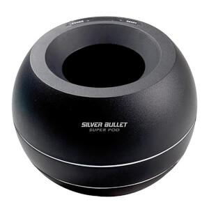 Silver Bullet Super Pod Heater