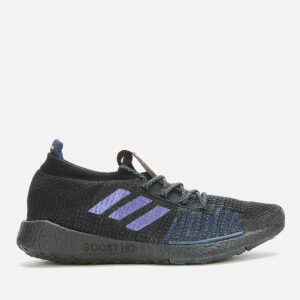 adidas Women's Pulseboost HD Trainers - Core Black