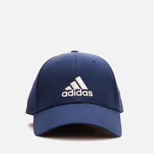 adidas Baseball Cap - Tech Indigo
