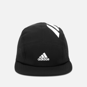 adidas Ctr 365 Cap - Black