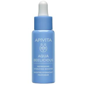 APIVITA Aqua Beelicious Booster 30ml