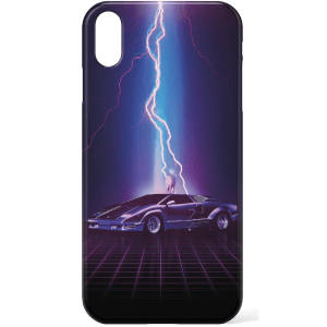 Legendary Moment Phone Case for iPhone and Android