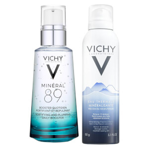 Vichy Healthy Skin Duo