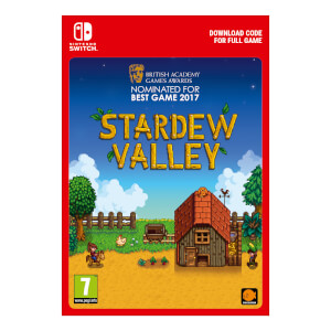 Stardew Valley - Digital Download