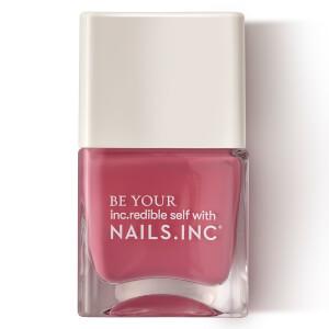 Nails Inc Blossom Kisses