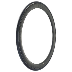 Hutchinson Fusion 5 Storm Tubeless Road Tyre