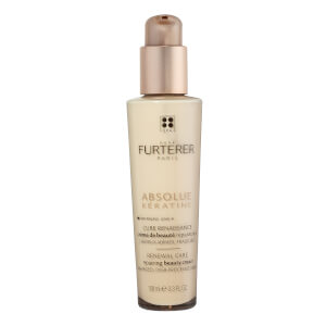 René Furterer Absolue Keratine Repairing Beauty Cream 3.3 fl. oz