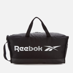 Reebok M Grip Bag - Black