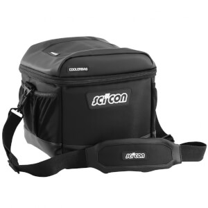 Scicon Cooler Bag Pro 9