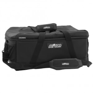 Scicon Cooler Bag Pro 28