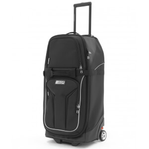 Scicon Medium Trolley 80L