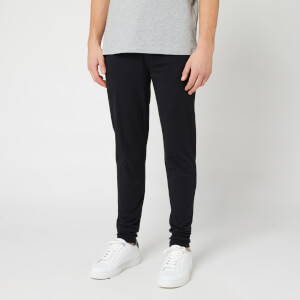 PS Paul Smith Men's Jersey Pants - Black