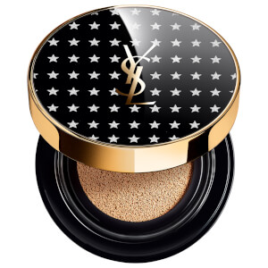 Yves Saint Laurent Limited Edition Fusion Ink Cushion Foundation B20 14g