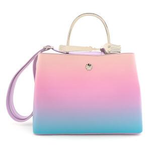 Loungefly Disney The Little Mermaid Dinglehopper Handbag