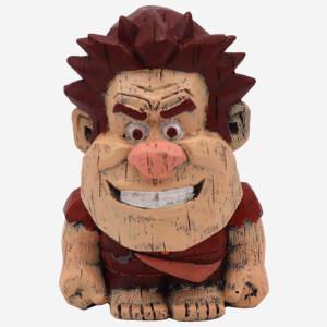 FOCO Disney Ralph Eekeez Figurine