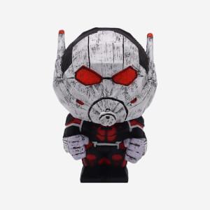 FOCO Marvel Avengers Ant-Man Eekeez Figurine