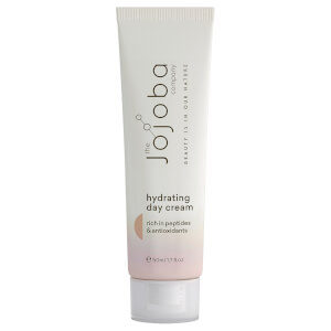 The Jojoba Company Hydrating Day Cream 50ml