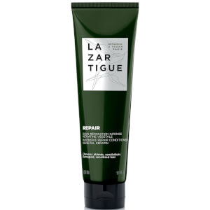 Lazartigue Intensive Repair Conditioner 150ml