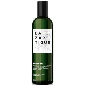 Lazartigue Nourish High Nutrition Shampoo 250ml