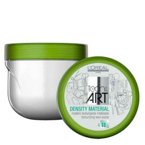 L'Oréal Professionnel Tecni.ART Density Material (100ml)