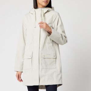 Barbour Women's Modern Country Ava Jacket - Mist