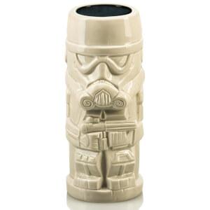 Star Wars Stormtrooper 15 oz. Geeki Tikis Mug