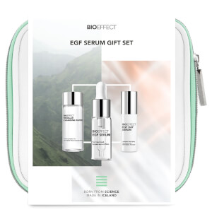 BIOEFFECT EGF Serum Gift Set