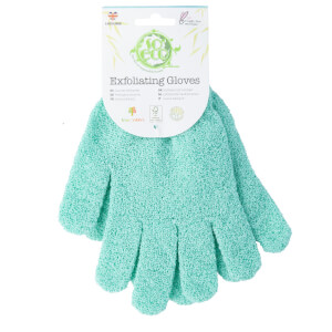 So Eco Exfoliating Gloves