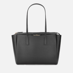 Marc Jacobs Women's The Protégé Tote Bag - Black