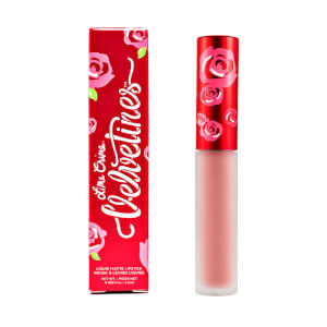 Lime Crime Velvetines - Marshmallow 2.6ml